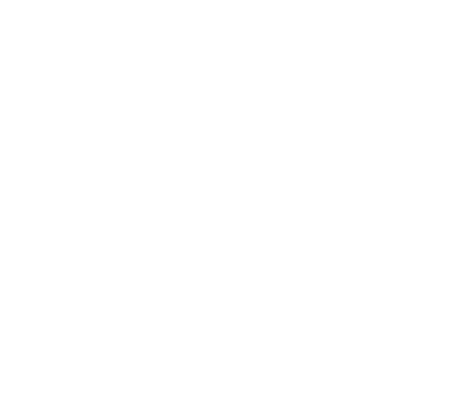 Gumption Gear - Ultrafly