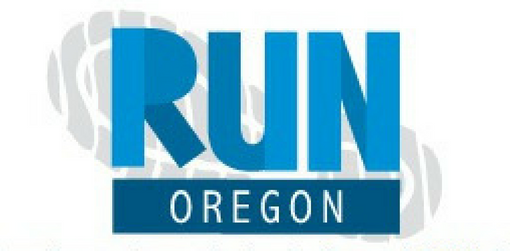 Run Oregon - COR
