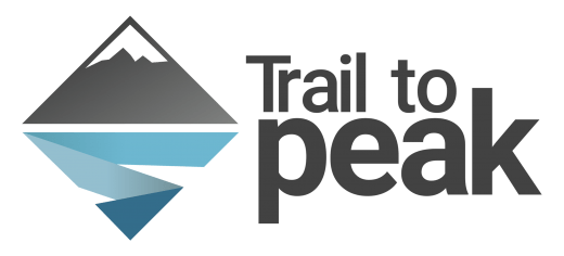 Trail to Peak -Terraventure