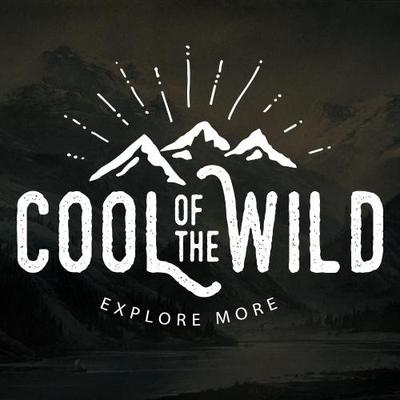 Cool of the Wild - Terraventure
