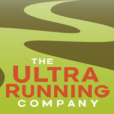 The Ultra Running Company - Phantom