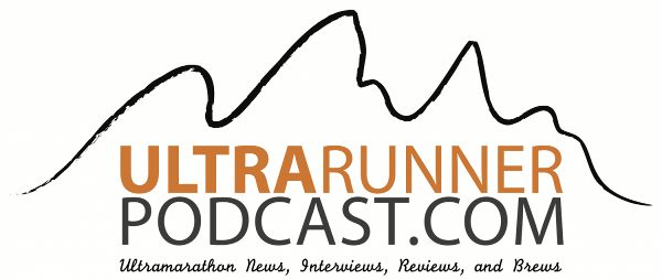 Ultra Runner Podcast- MTN Racer