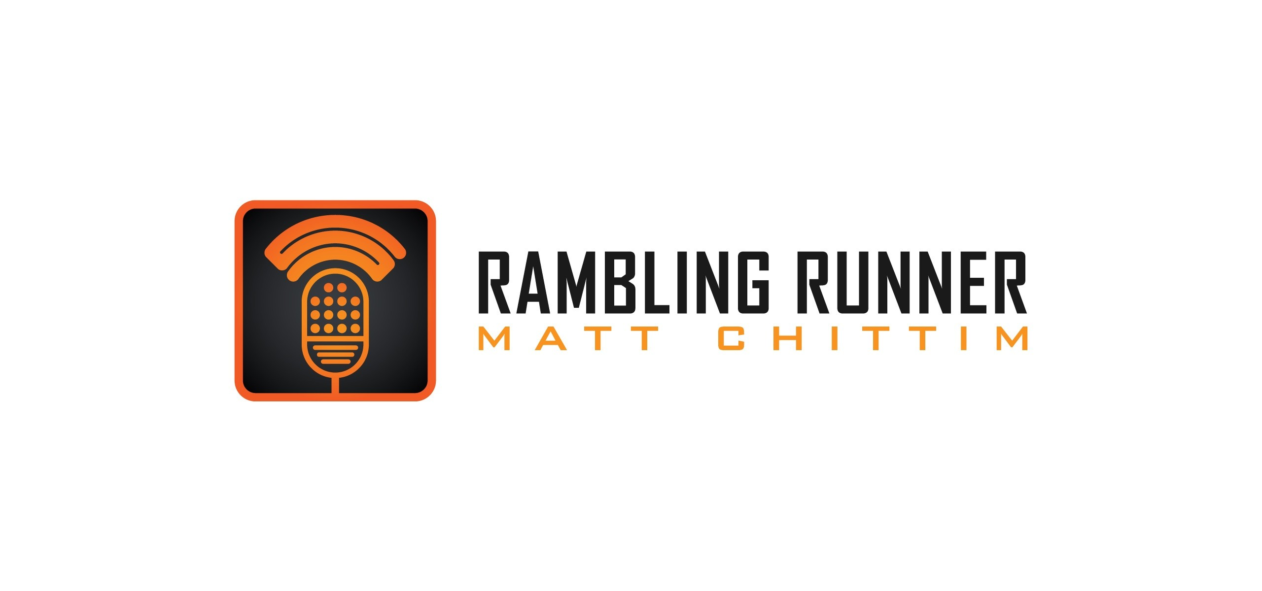 The Rambling Runner