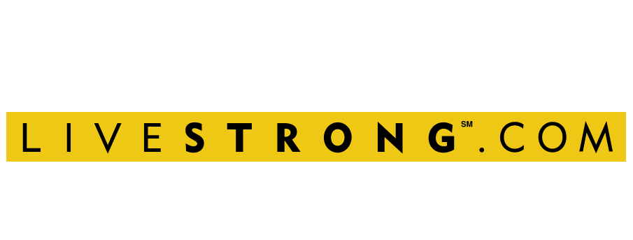 LiveStrong - Magnifly 2