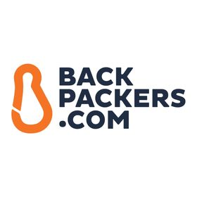 Backpackers.com - Trailventure