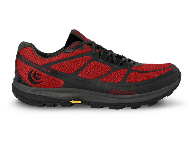 separation shoes 27505 4c0df Topo Athletic Shoes   Gear   Move Better. Naturally.