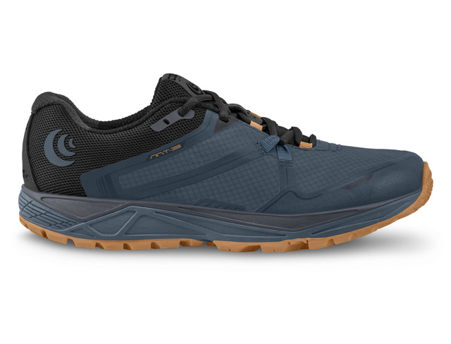 timeless design 315fd d44d0 Topo Athletic Shoes & Gear | Move Better. Naturally.