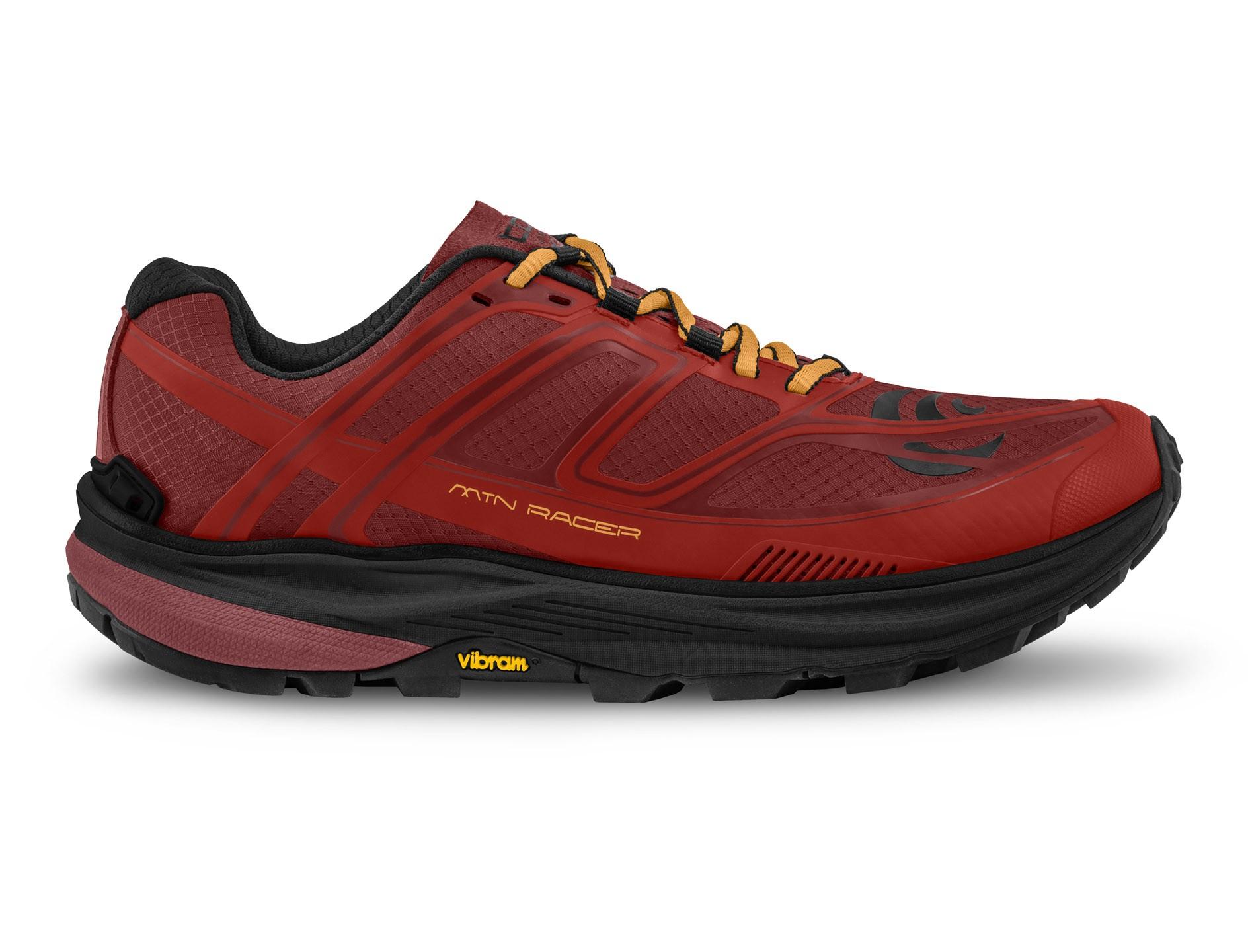 8ea020e002a269 Topo Athletic Shoes & Gear | Move Better. Naturally.