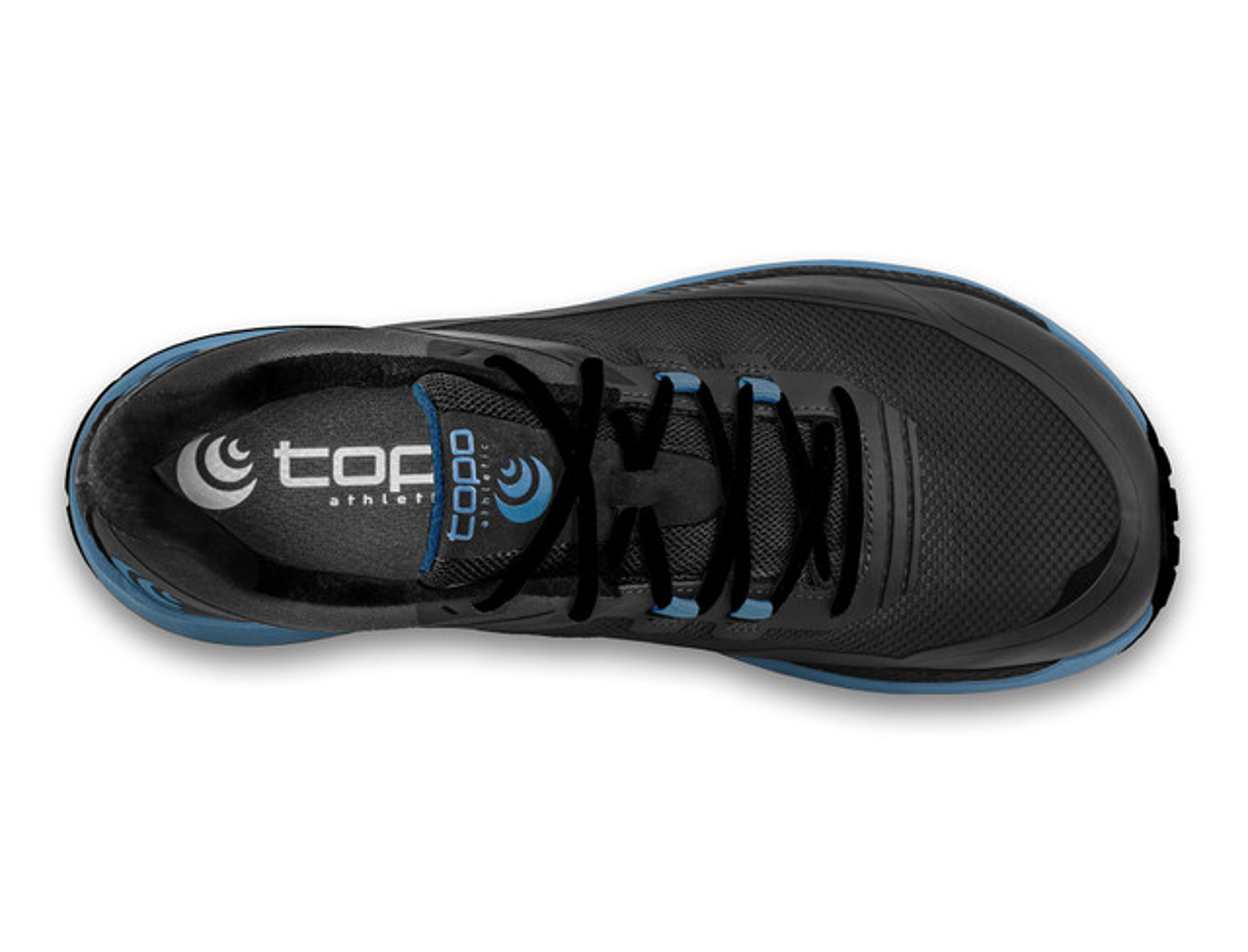 Runventure 3 Men S Minimalist Trail Running Shoes