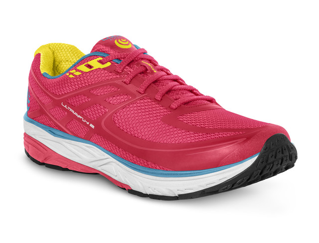 separation shoes d775a 53cfa Topo Athletic Shoes   Gear   Move Better. Naturally.