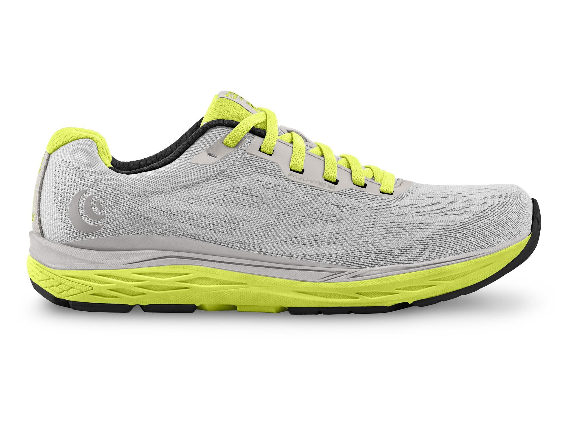 lightweight road running shoes