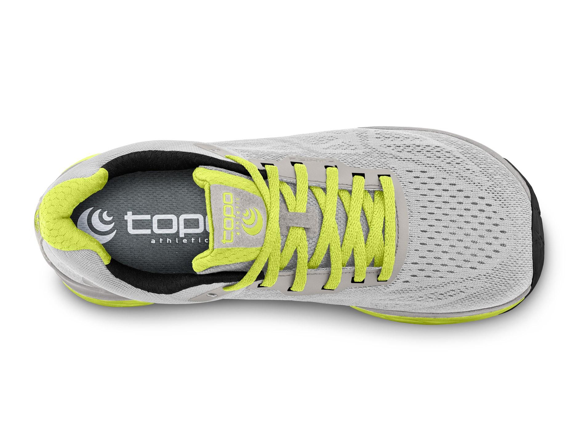Fli-Lyte 3   Lightweight Road Running Shoes