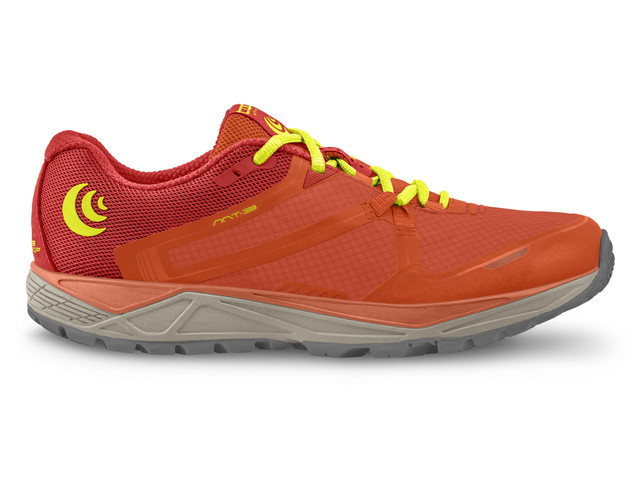 2a6937ffa Topo Athletic Shoes & Gear   Move Better. Naturally.