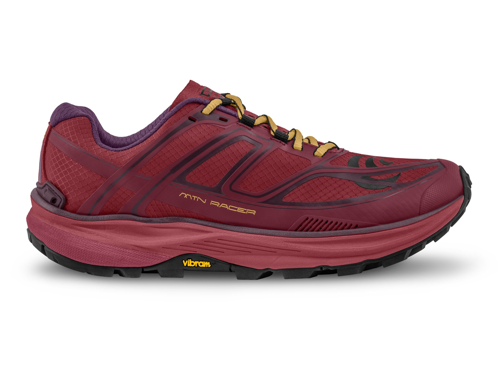 BetterNaturally Athletic Topo Topo GearMove Shoesamp; Athletic Shoesamp; deoWCxBr