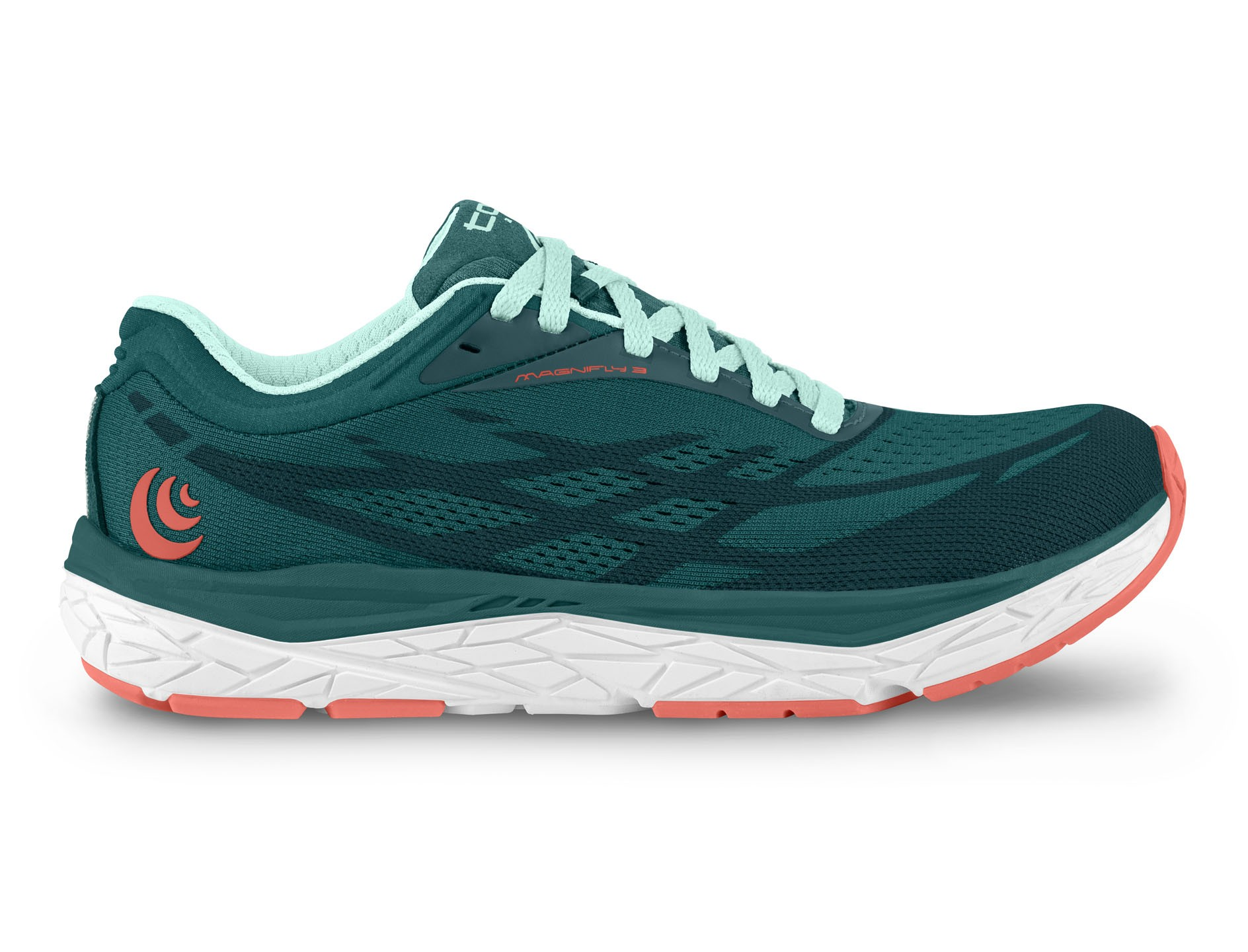0mm Drop Running Shoes | Topo Athletic