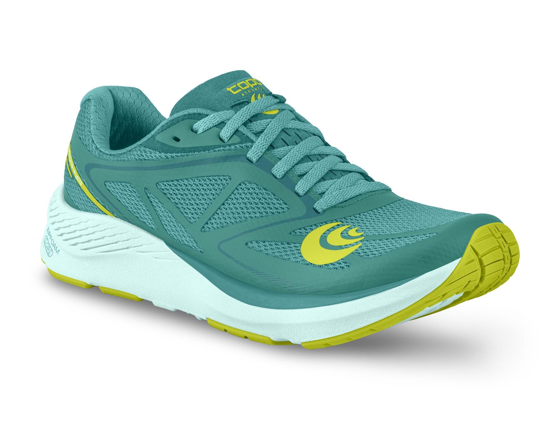 long distance running shoes womens