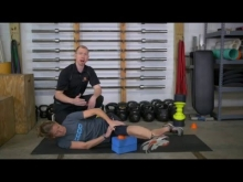 Inner Thigh Mobility Correction