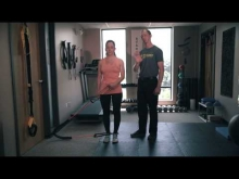 Outer Hip Stability (2 of 2)