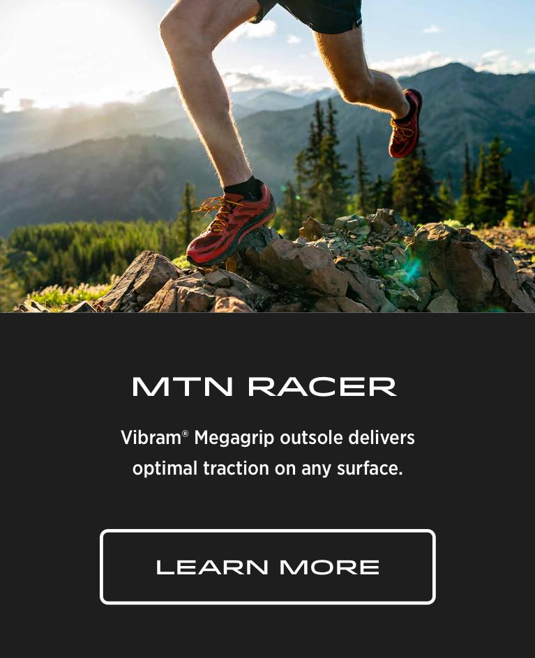 e8f90aabcac Topo Athletic Shoes & Gear | Move Better. Naturally.